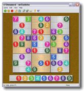 sudoku spiel download kostenlos